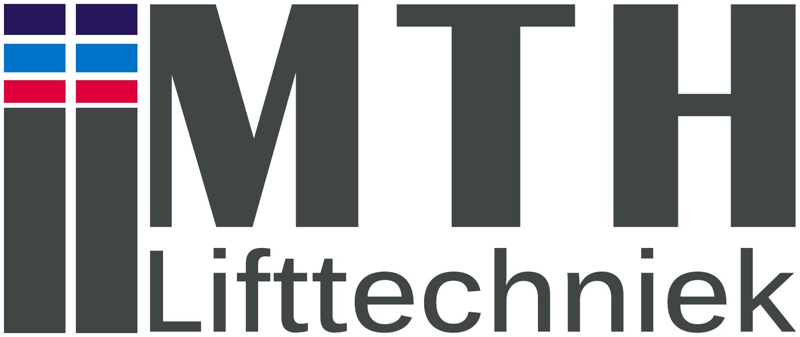 MTH Lifttechniek